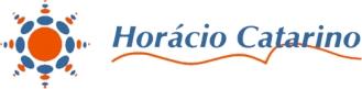 Horácio Catarino, é uma empresa que comercializa equipamentos para Aquecimento, Ar condicionado, Instalações de Gás e Energia Solar